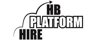 HB Platform Hire